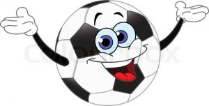 3461230-cartoon-soccer-ball-raising-his-hands
